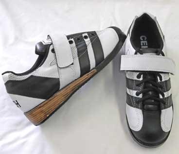 NewShoes2