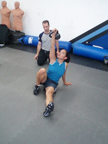kettlebell-instructor-course-rob-coaching-022008