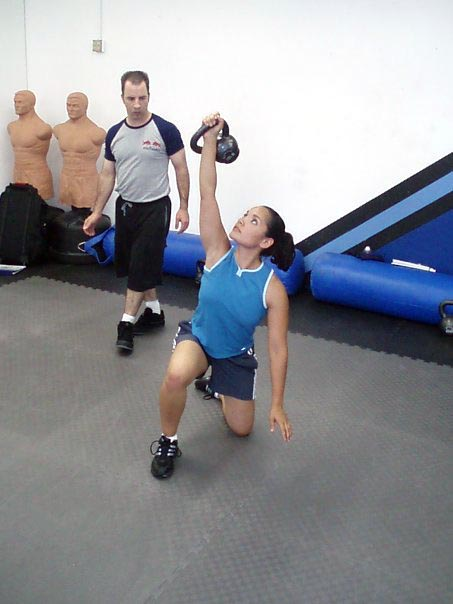 kettlebell-instructor-course-rob-coaching-03-2008