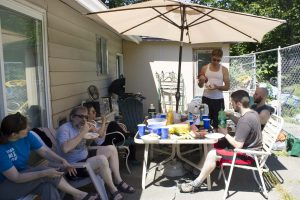uma-workout-cookout_13