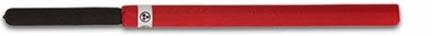 Escrima-28-inch-ActionFlex-stick