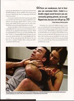 Klipsun-article-pg3