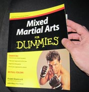 MMAbook1 (1)