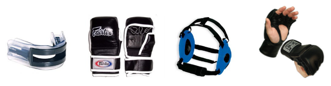 required-martial-arts-gear