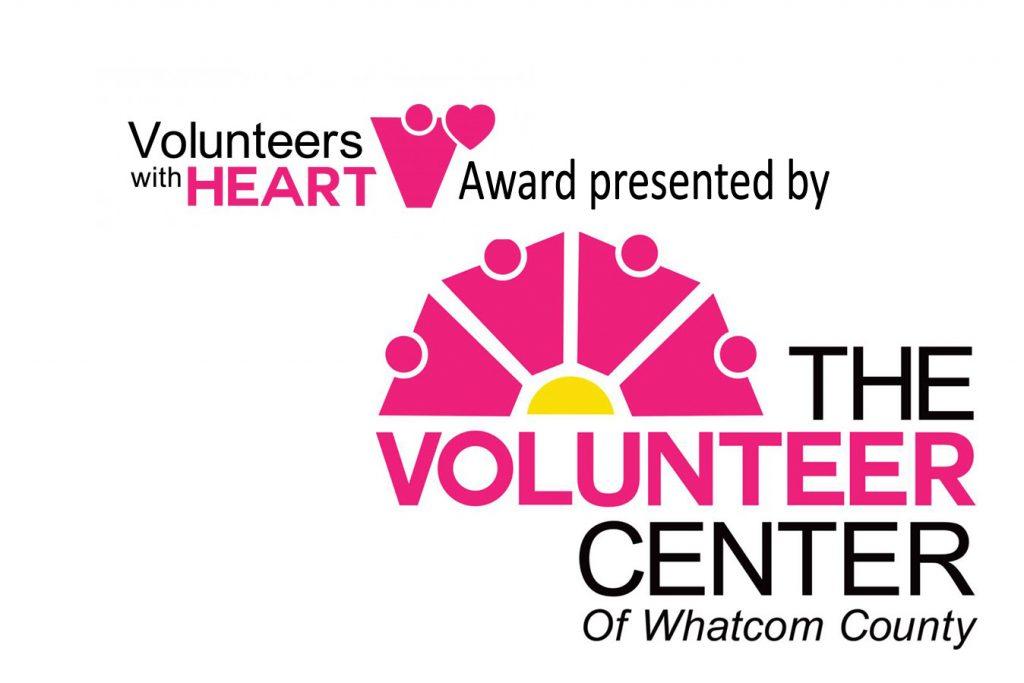 volunteers-with-heart-award-logo