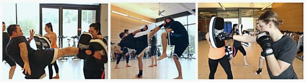 WWU-Kickboxing-photoshoot-3-pic-collage-1024x275