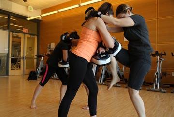 WWU-kickboxing-216A9178