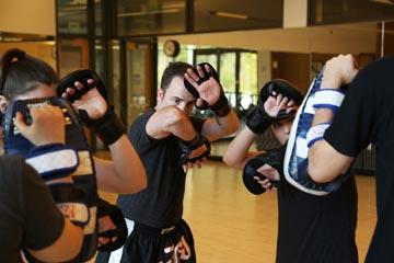 WWU-kickboxing-216A9243