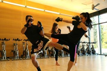 WWU-kickboxing-216A9365