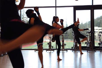 WWU-kickboxing-216A9419