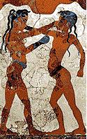 boxers1550BC