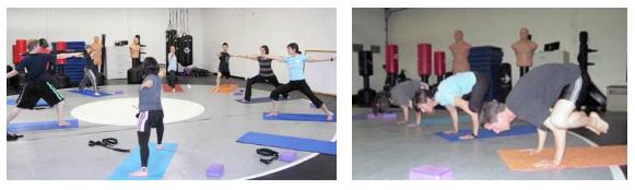 clubbell-yoga-2