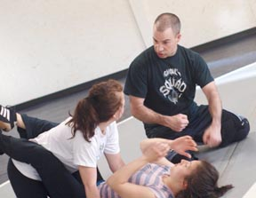 instructor-2