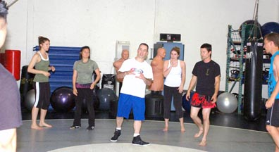 instructor-3